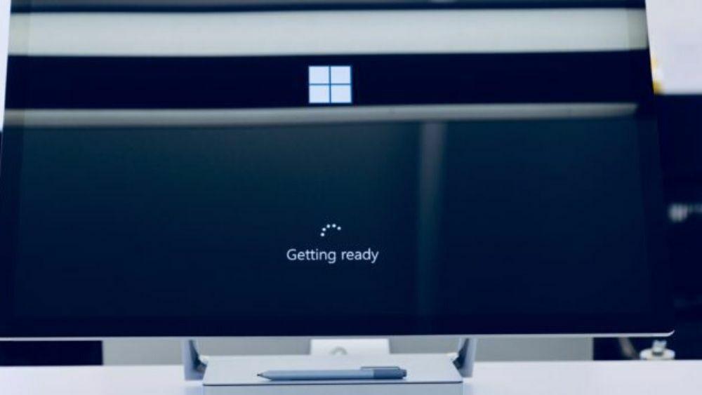 windows7securityandcomplianceriskMAIN.jpg
