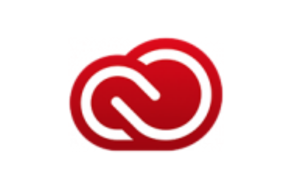 Adobe Creative Cloud All Apps Plan- Access to Discounted Rates