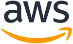 Amazon Web Services credits