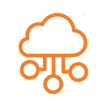 Avast Platforms-CloudCare-Orange.jpg