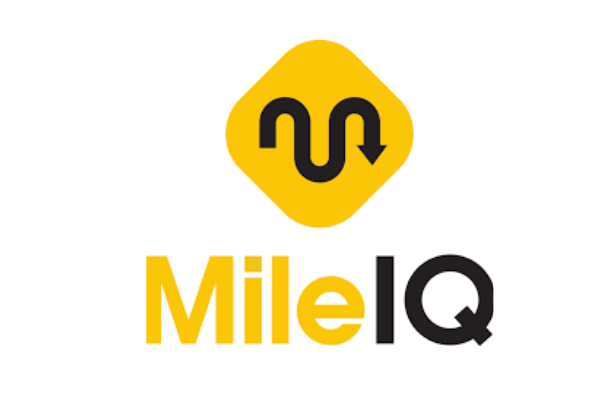 MileIQ Annual Plan Individual Subscription – Access to Discounted Rates