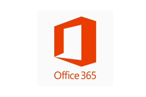 Office 365 for Non-profits