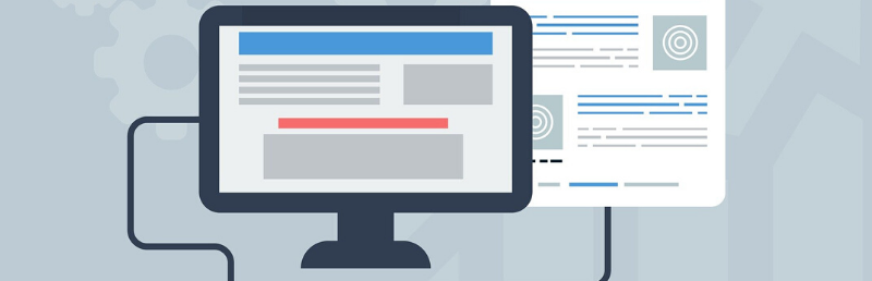 The importance of user journeys for charity digital fundraising