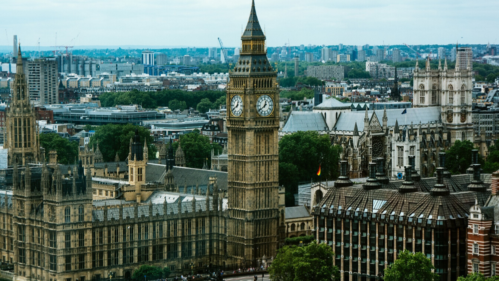 What does the general election mean for charities - 1000 x 563 .png