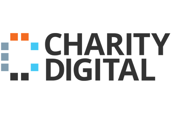 Charity Payments