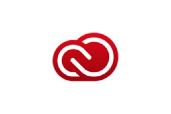 Adobe Cloud_2.png
