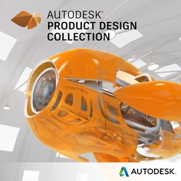 Autodesk Product collection (1).jpg