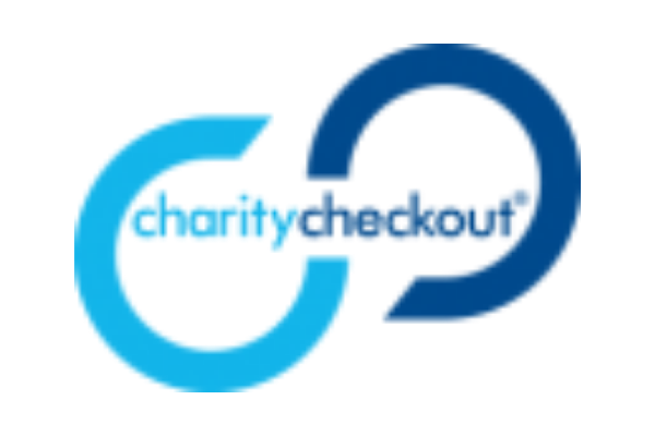 Charity Checkout.png