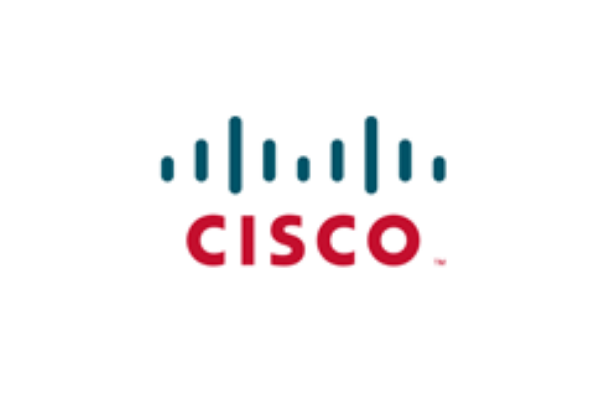 Cisco 2960-C Series 8-Port Compact Ethernet Switch