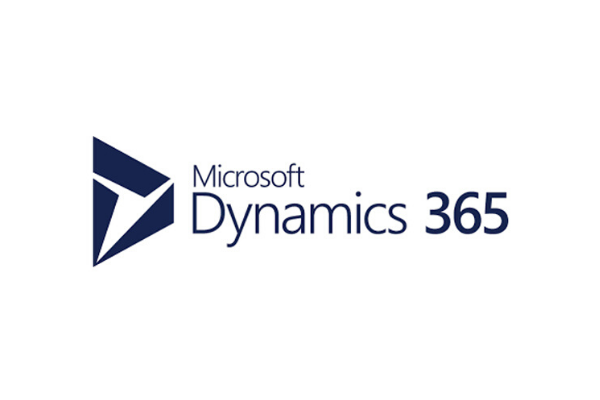 Dynamics 365 for Sales (On-Premises) User CAL