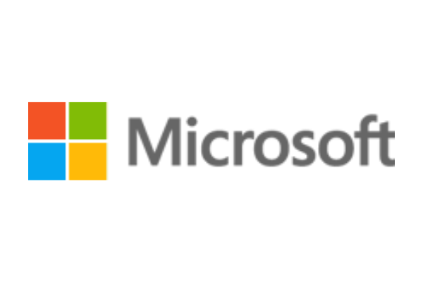 Microsoft Logo_1.png