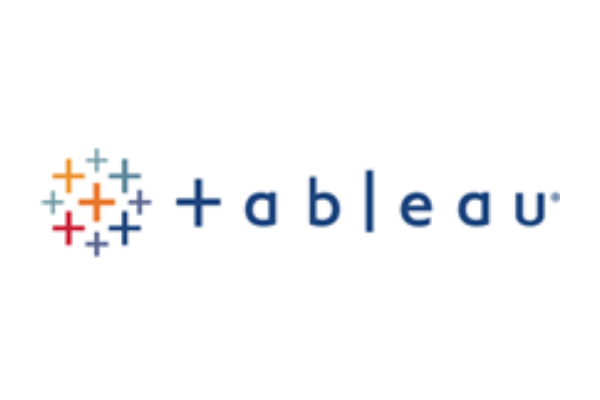 Tableau Desktop and Tableau Prep Builder, 2-Year Subscription