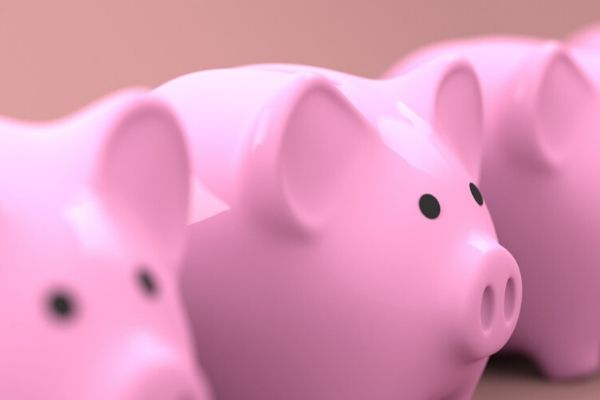 1.2 million Brits lack a bank account