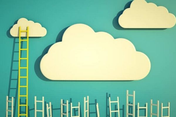 From security to spending: Confronting your cloud concerns