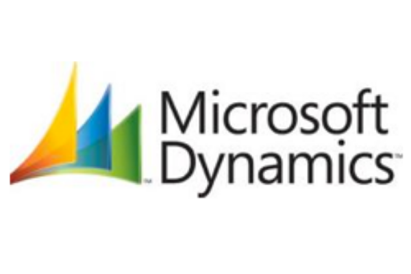 Dynamics CRM Server (Includes Software Assurance)