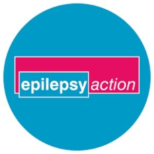 Charity Audience - Epilepsy Action