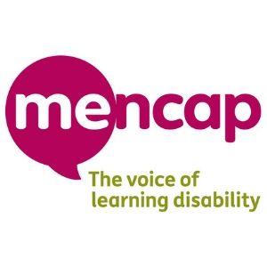 Charity Audience - MenCap