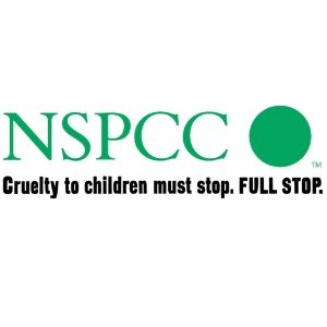 Charity Audience - NSPCC