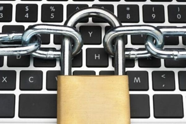 Prevention is better than the cure: Is your charity doing enough to protect from cyber attacks?