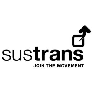 Charity Audience - Sustrans
