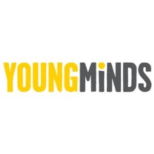 Charity Audience - Young Minds