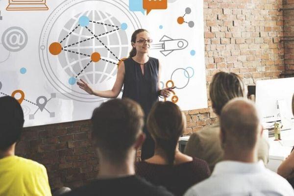 Zoe Amar: The 7 lessons of digital leadership