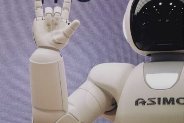 Nesta launches £25,000 artificial intelligence prize for young people