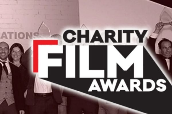 Charity Film Awards sets entry number record