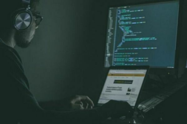 Cyber attacks on charities and businesses increasing - report
