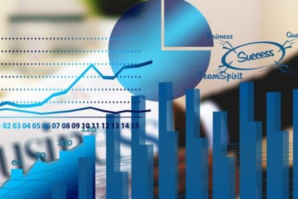 Predicting the data trends of 2020