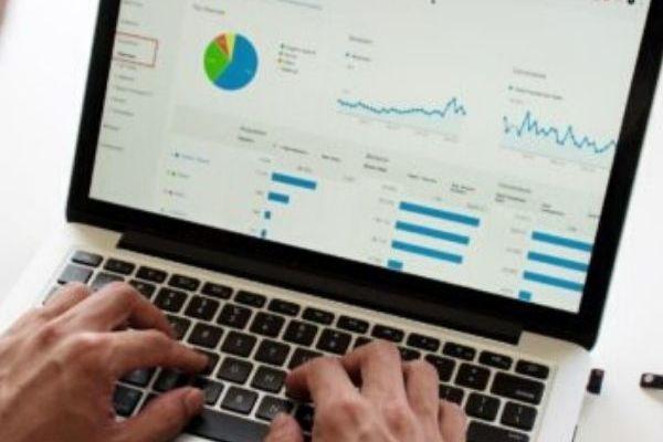 Fewer small charities prioritising digital skills