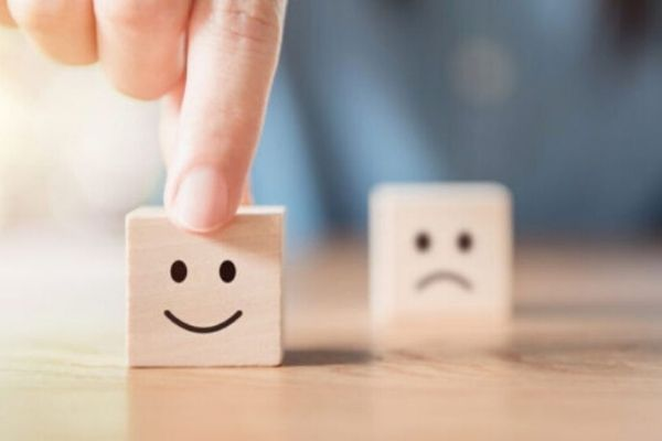 Digital face lift for Rethink Mental Illness