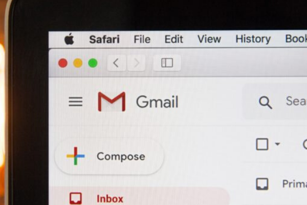 5 tips to improve your charity's email marketing strategy