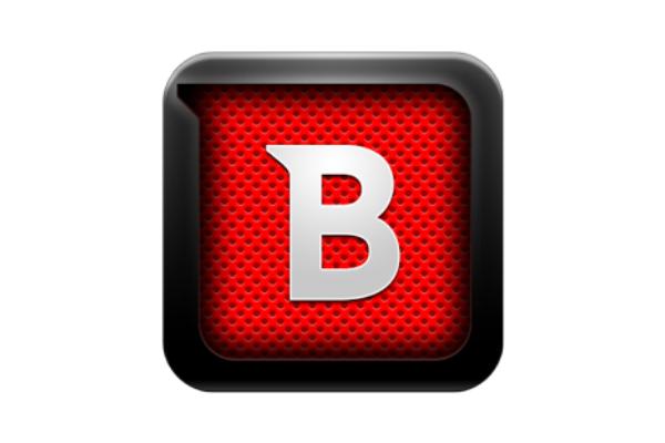 Bitdefender Moible_1.png