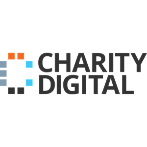 How to get discounted tech for your charity