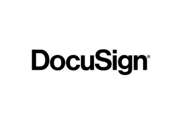DocuSign Standard Edition