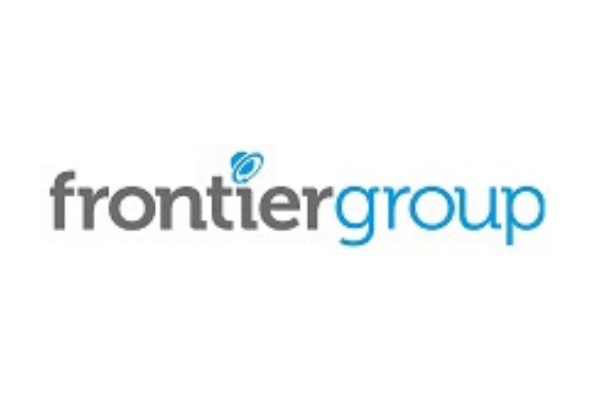 Frontier Group – Telecoms Services for Charities