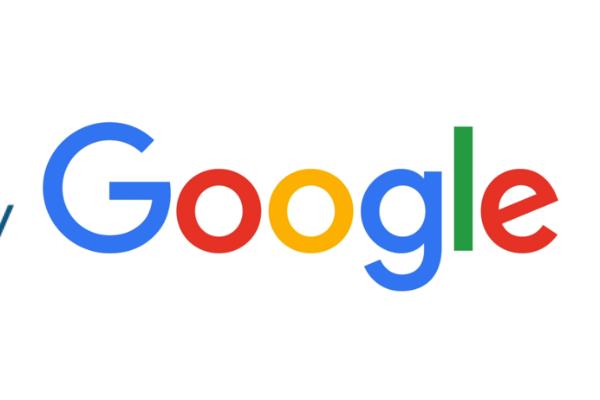 Google_2.png