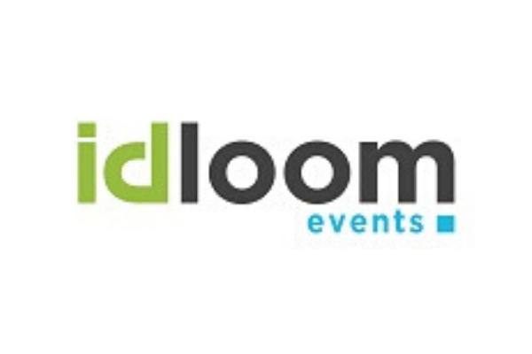 Idloom Events The Light subscription plan
