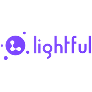 Copy of Lightful
