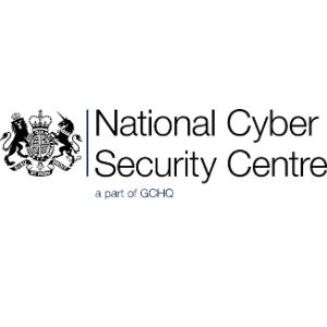 NCSC: 5 steps every charity should take to improve their cyber security