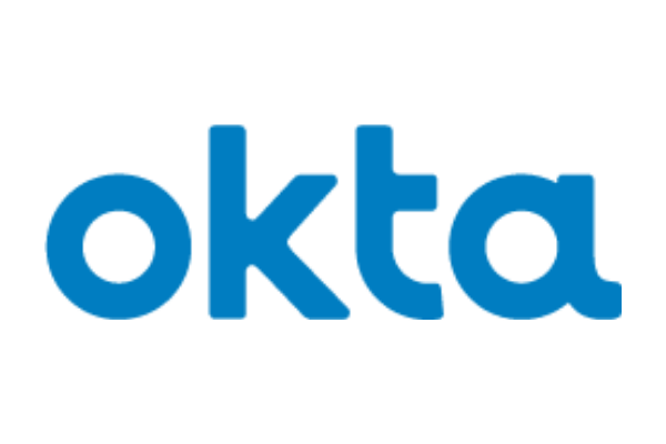 Okta - manage identity access
