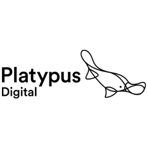 Platypus Digital