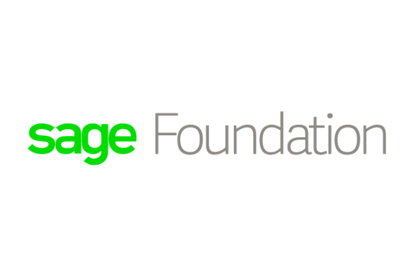 Discounted Sage Business Cloud Subscriptions
