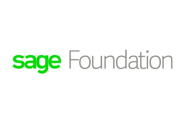 Sage_3.png
