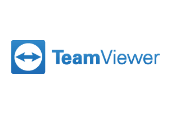 TeamViewer 1-Year Subscription - Access to Discounted Rates