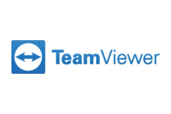 TeamViewer_1.png