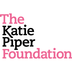 Katie Piper Foundation