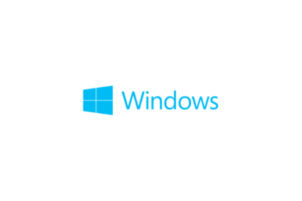 Windows OS - Get Genuine