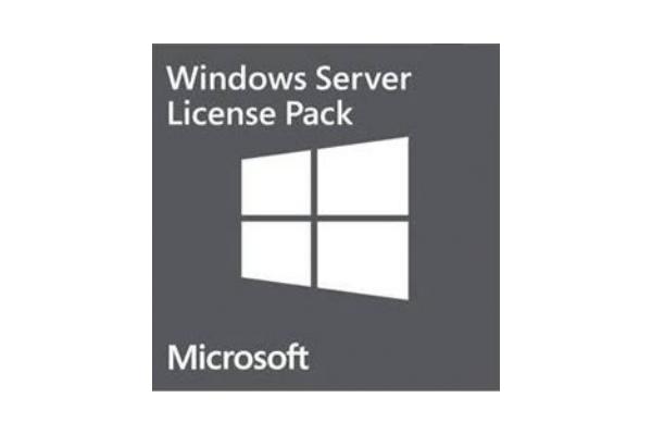 Windows_Server_License pack.png